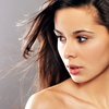 Up to 68% Off Dermaplaning Treatments with Facials
