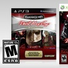 Devil May Cry Collection for PS3 or Xbox 360