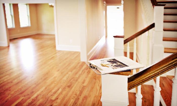 Worcester Regional Association of REALTORS - Auburn: $159 for 40-Hour Real Estate Salesperson Prelicensing Class at Worcester Regional Association of REALTORS ($325 Value)