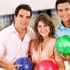 Up to 53% Off Entry into Singles' Sports League