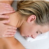 51% Off Relaxation Massage at On The Rocks Massage