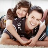 Up to 89% Off at Family Dentistry Austin