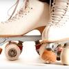 Gresham Skate World - Downtown Gresham: 2 Free Skate Passes (an $11 value)