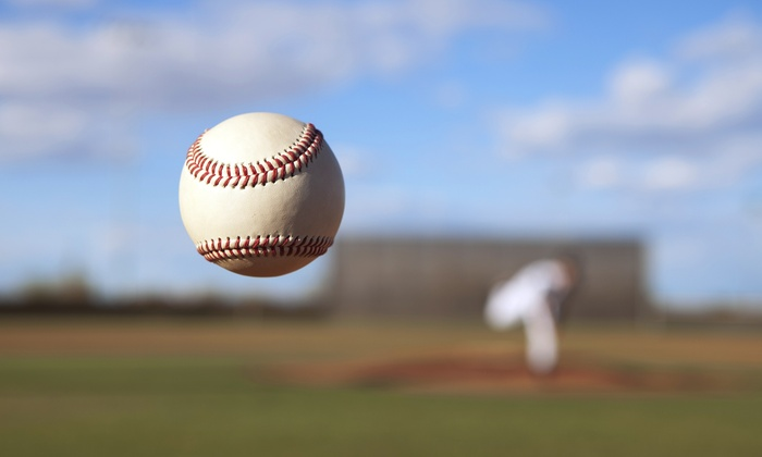 Hudson Valley Renegades - Dutchess Stadium: Hudson Valley Renegades Game Package for Two or Four at Dutchess Stadium (Up to 88% Off). Seven Dates Available.
