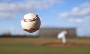 Hudson Valley Renegades: Hudson Valley Renegades Game Package for Two or Four at Dutchess Stadium (Up to 88% Off). Seven Dates Available.