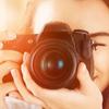 61% Off 60-Minute In-Studio Photo Shoot