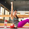 56%Off Classes at Pure Barre Hudson