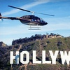 Up to 43% Off Helicopter Tour from Star Helicopters