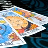 Up to 69% Off Tarot Card and Psychic Reading