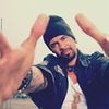 Michael Franti & Spearhead with Facedown – Up to 17% Off