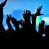 49% Off '80s Rock Concert