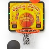 Over the Door Electronic Slam Dunk Game