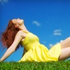 Up to 79% Off B12 Injections at Vita Heaven