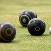 Up to 58% Off at The Kitchener Lawn Bowling Club