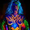 Glamour and Glow – Up to 42% Off Fashion and EDM Show