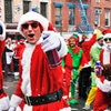 Up to 55% Off Santa Crawl Miami