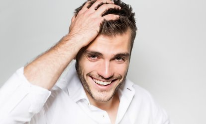 Up to 88% Off Consultation at Micropigmentation Experts