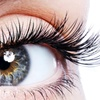 Up to 52% Off Eyelash Extensions at Permanent Art Face Studio