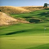 Up to 56% Off Golf Membership in Antioch