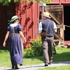 Up to 48% Off Season Passes at Pickering Museum Village