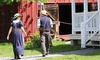 Pickering Museum Village - Pickering Museum Village: Twin or Family Season Passes to Pickering Museum Village (50% Off)