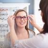 92% Off Eyeglass Frames at Hudson Optical