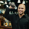 57% Off Bartending Training Course