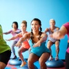 $10 Off Purchase of One Semi-Private Personal Training Class