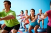 Momentum Fitness - Bryant Pattengill East: $10 Off Purchase of One Semi-Private Personal Training Class at Momentum Fitness