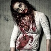47% Off Haunted House Visit
