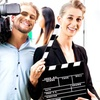 52% Off Videography Services