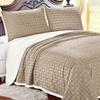 Fantasia Luxuriously Comforter (Kings Size)