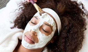 Grosse Pointe Eye Center and Med Spa: $104 for Two ZO Ossential  Stimulator Peels at Grosse Pointe Eye Center and Med Spa ($250 Value)