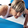 Up to 78% Off Boot Camp at Star Fitness Solutions