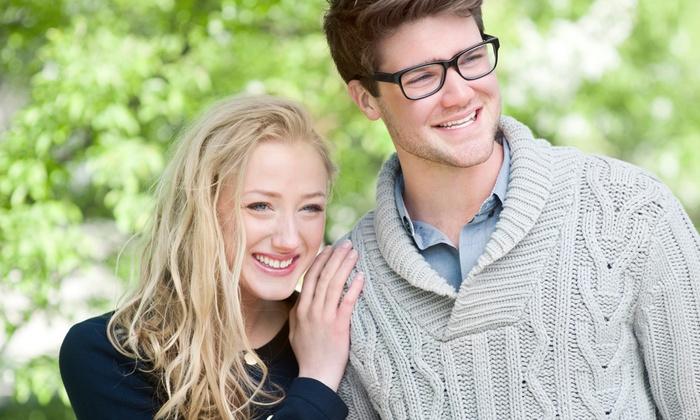 Advanced Family Eye Care - Missouri City: $69 for an Eye-Exam Package at Advanced Family Eye Care ($600 Value)