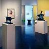 The Blanton Museum of Art – Up to 62% Off Membership