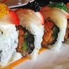 43% Off at East Moon Asian Bistro