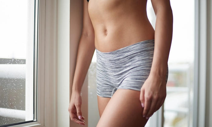Age-Less Weigh-Less - North Woburn: $149 for a Two-Week Detox Weight-Loss Program at Age-Less Weigh-Less ($400 Value)