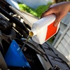 52% Off Oil Change Package