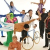 Cirque Musica – Up to 61% Off for One or Four