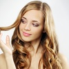 Up to 54% Off at Honors Salon