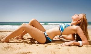 MBN Estética: MBN Estética – Tijuca ou Barra da Tijuca: 4, 8 ou 12 visitas com lipocavitação, endermo e massagem modeladora