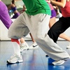 65% Off Zumba Classes