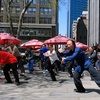 Up to 76% Off Tai Chi Classes