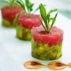 50% Off at Long Beach Hotel Bar-Grill-Sushi