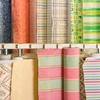 45% Off a Sewing Class