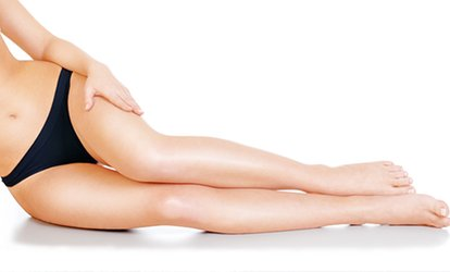Laser Hair Removal: Three (€59) or Six (€99) Sessions at Havana Therapy (Up to 78% Off)