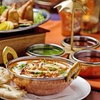 Up to 43% Off Indian Cuisine at Friends Sweets and Restaurant