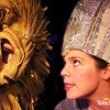 """""""The Lion, The Witch, and The Wardrobe"""" — Up to 47% Off"""