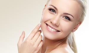 Estetica Gabinet Kosmetyki i Dermatologii Estetycznej: Mezoterapia igłowa z kwasem hialuronowym i więcej od 99,99 zł w Gabinecie Estetica w Toruniu
